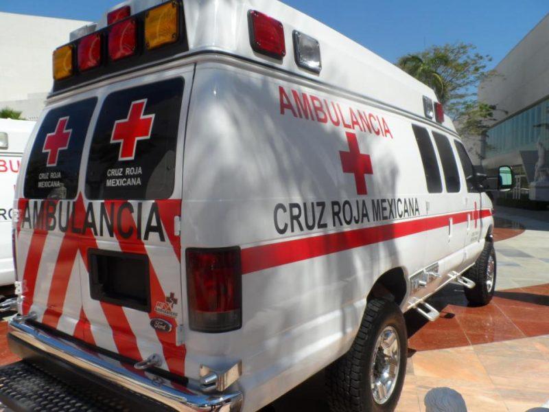 La historia de un corazón que despertó en una ambulancia