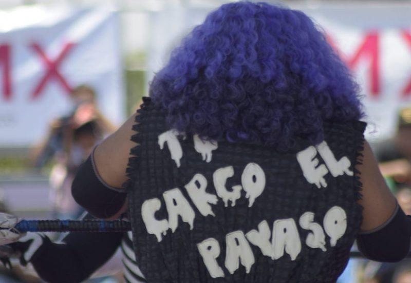 Foto: Arturo Jiménez