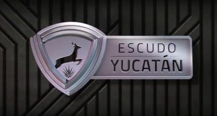 El Escudo Yucatán o la policía de la decencia blanca