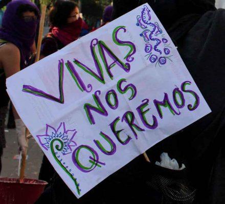 Cómo prevenir violencia doméstica durante la cuarentena