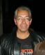 Pablo Dueñas